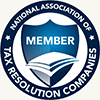 National Association of Tax Resolution Companies